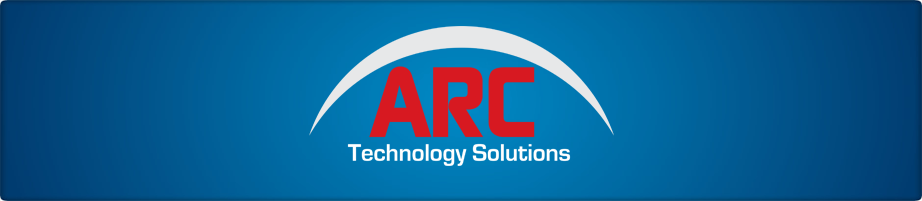 Working With ARC