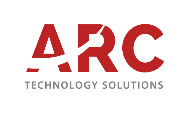 ARC Technology Solutions